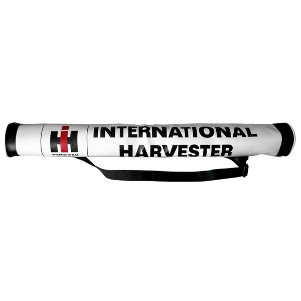 6 Can International Harvester Canshaft Cooler by MotorHead Products