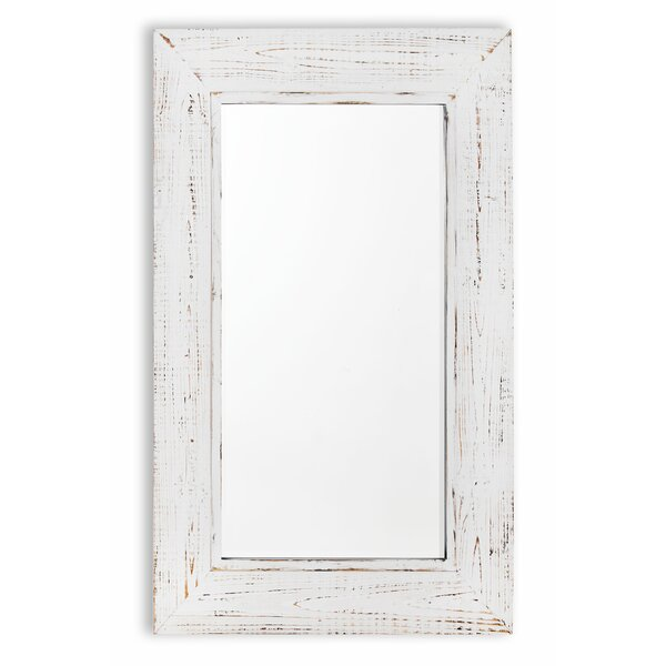 Titusville Accent Wall Mirror by Rosecliff Heights