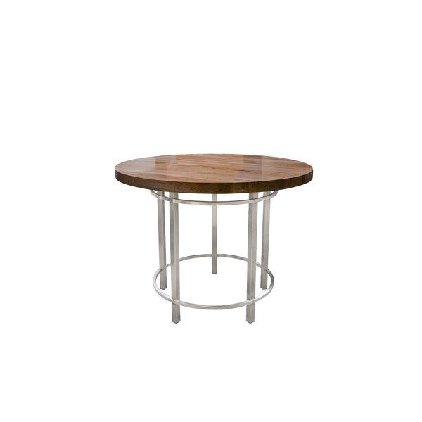 Metropolitan Dining Table by John Boos John Boos