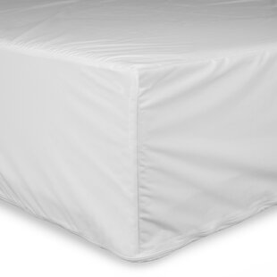 Searching for Sleep Calm Hypoallergenic Waterproof Mattress Cover By Alwyn Home