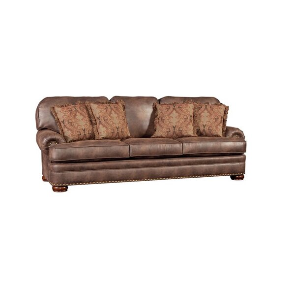 Sunderland Sofa by Chelsea Home Furniture