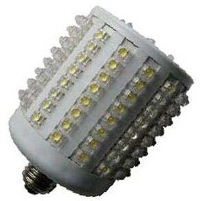 Metal Halide Equivalent Light Bulb by Lumensource LLC