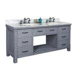 https://secure.img1-ag.wfcdn.com/im/73234702/resize-h160-w160%5Ecompr-r85/1042/104272650/Bales+72%2522+Double+Bathroom+Vanity+Set.jpg