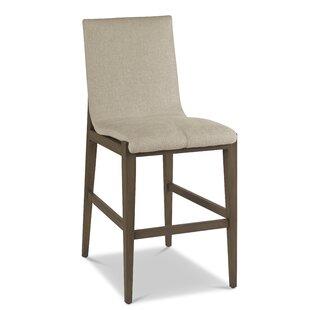 Cavallini 19 Bar Stool by Brownstone Furniture