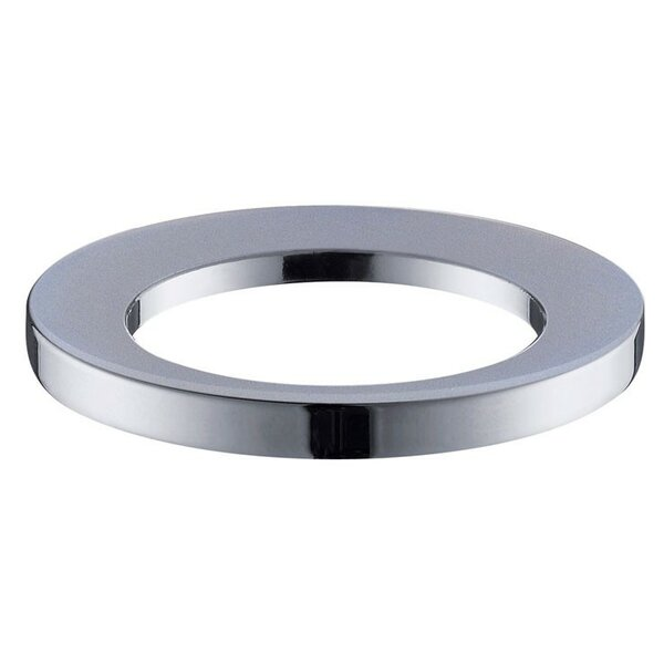 Lammers Mounting Ring by World Menagerie
