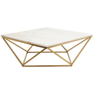 Jasmine Coffee Table Nuevo