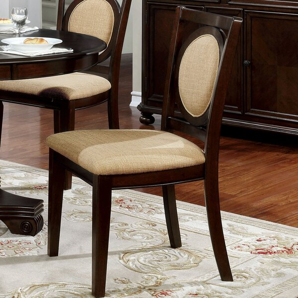 Dowler Dining Chair (Set Of 2) By Darby Home Co