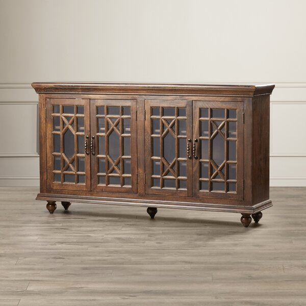 Maroa Sideboard by Darby Home Co Darby Home Co