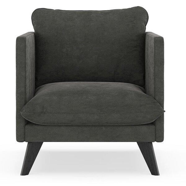 Malkin Armchair by Union Rustic