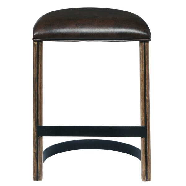 Coppinger 24 Bar Stool by Foundry Select