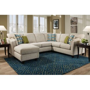 Chelsea Home Furniture Sectional Sofas
