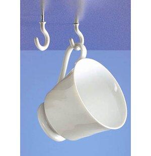 Mug Hooks Set Of 6