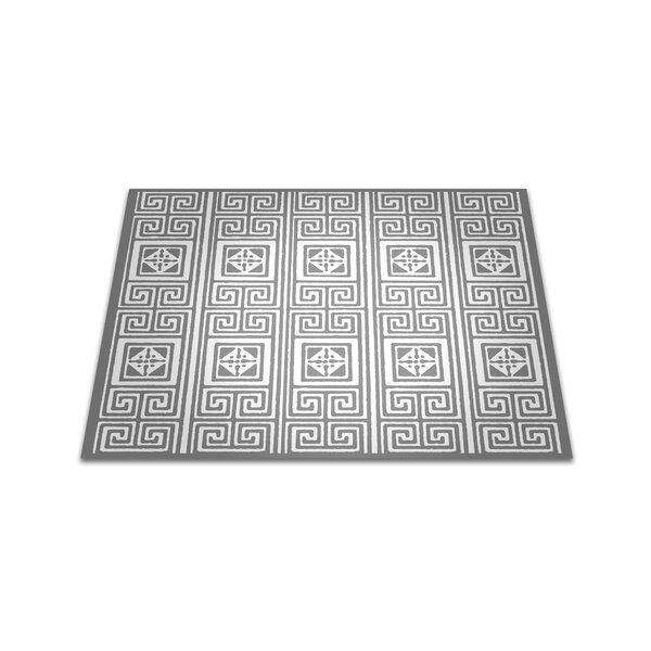 Pinnacle Kitchen Mat