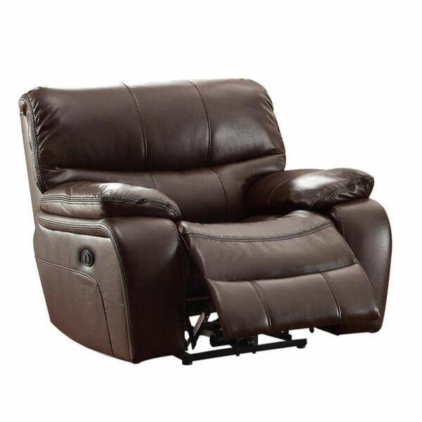 Home Theater Individual Seating BNZC4678