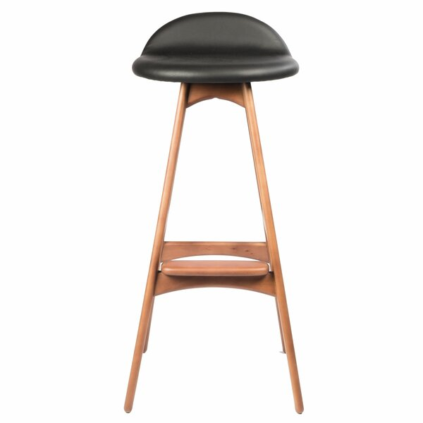 Erik Buch 30 Bar Stool by PoliVaz