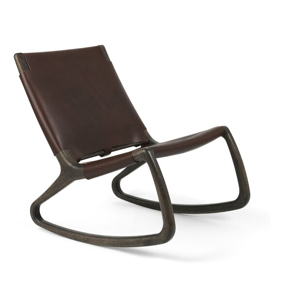 Bolling Rocking Chair