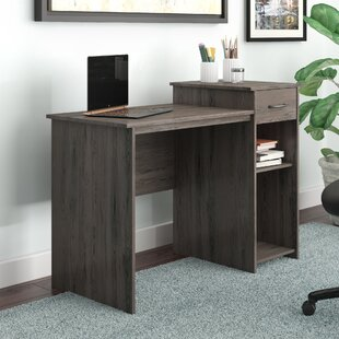 Best Reviews Sevan Desk By Winston Porter