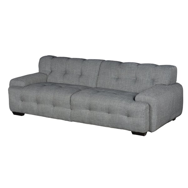 Ulric Sofa by Latitude Run