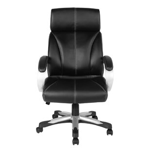 Duplessis Office Chair
