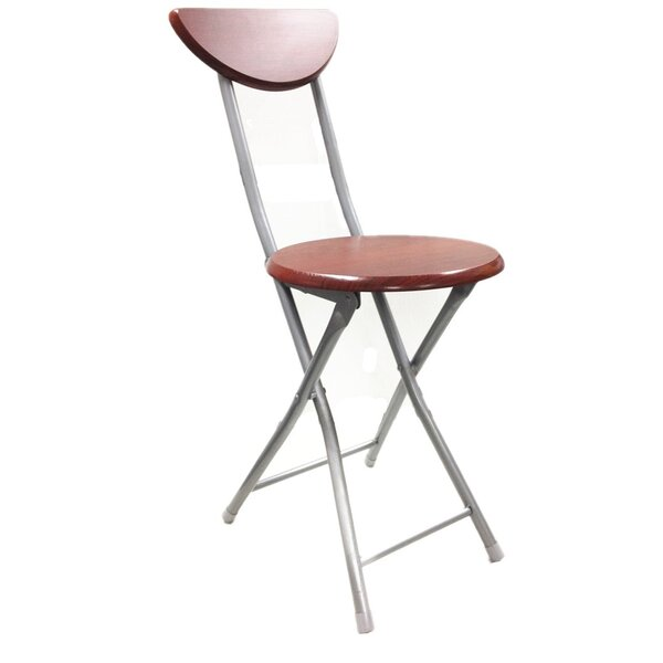 18 Bar Stool by Wee's Beyond