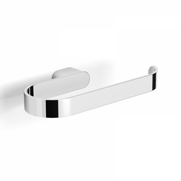 Alchemi Single Post Towel Ring by Dezi Home