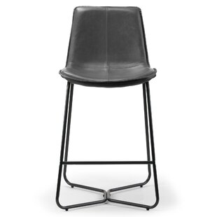 Laureen 26 Bar Stool (Set of 2) by Williston Forge