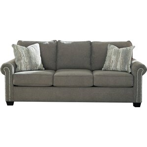 Read Reviews Benchcraft Gilman Sofa