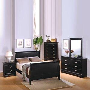 bedroom sets youll love - Bedroom