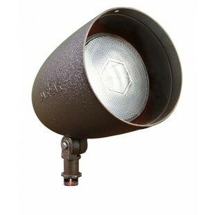 Affordable 1-Light Spot Light By Dabmar Lighting