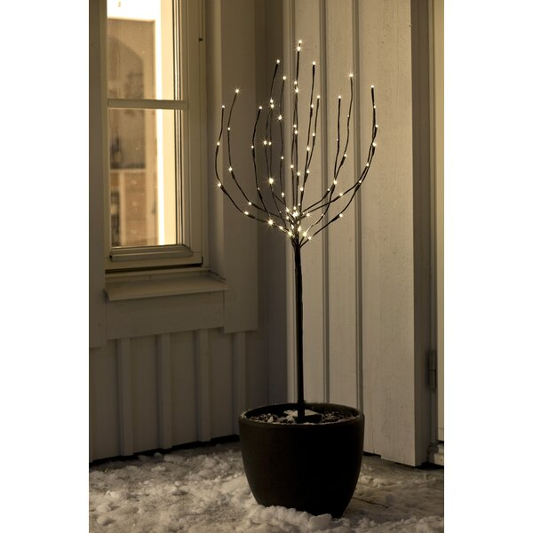 LED Light Tree by Hi-Line Gift Ltd.
