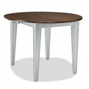 Small Space Dining Table by Imagio Home by Intercon
