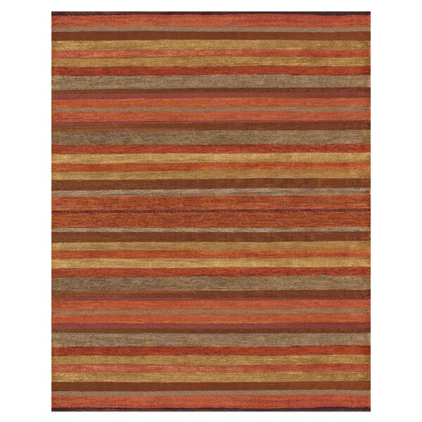 Carnlough Rug by Darby Home Co