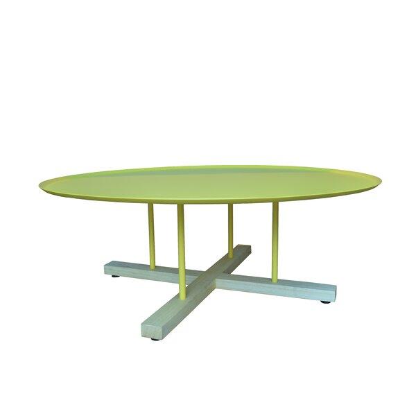 Sini Coffee Table by B&T Design