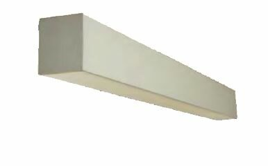 L23 Ceiling Light by Mobern Lighting