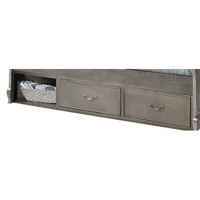 under underbed best underbedstorage for options bed drawer storage drawers kids beds and trundles featured