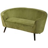 Barron Shelter Settee by George Oliver