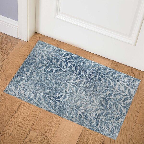Stratford Indoor Door Mat
