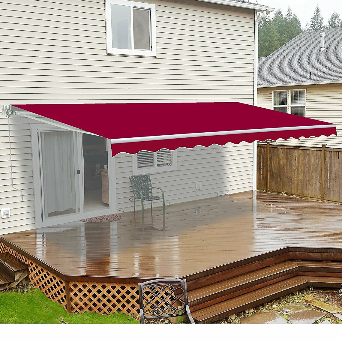 +78 Sunsetter Awning Parts List | Home Decor