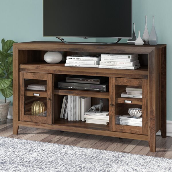 Cyril Credenza TV Stand for TVs up to 60 by Lark Manor