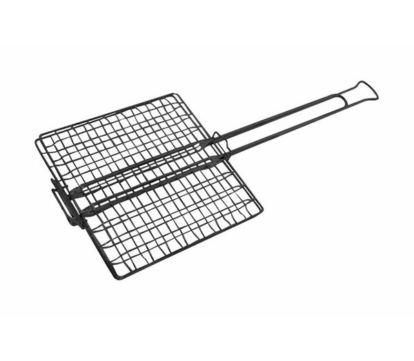 BBQ Basket by Grill Mark