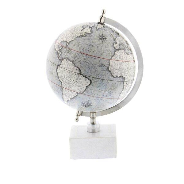 Globe by Cole & Grey