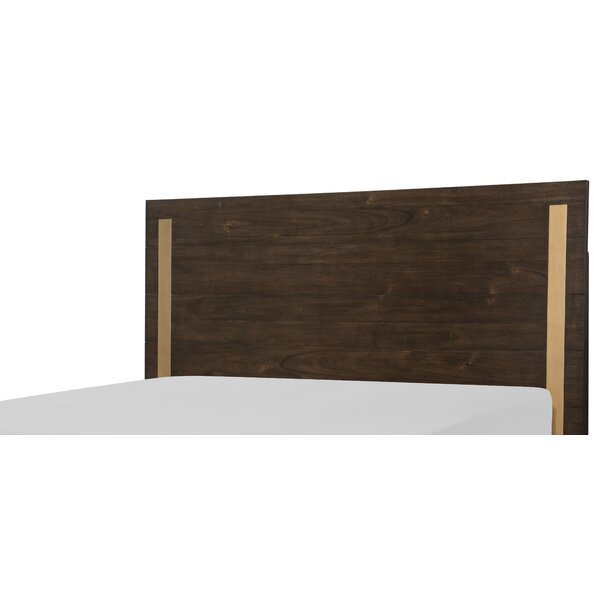 Austin Panel Headboard by Rachael Ray Home