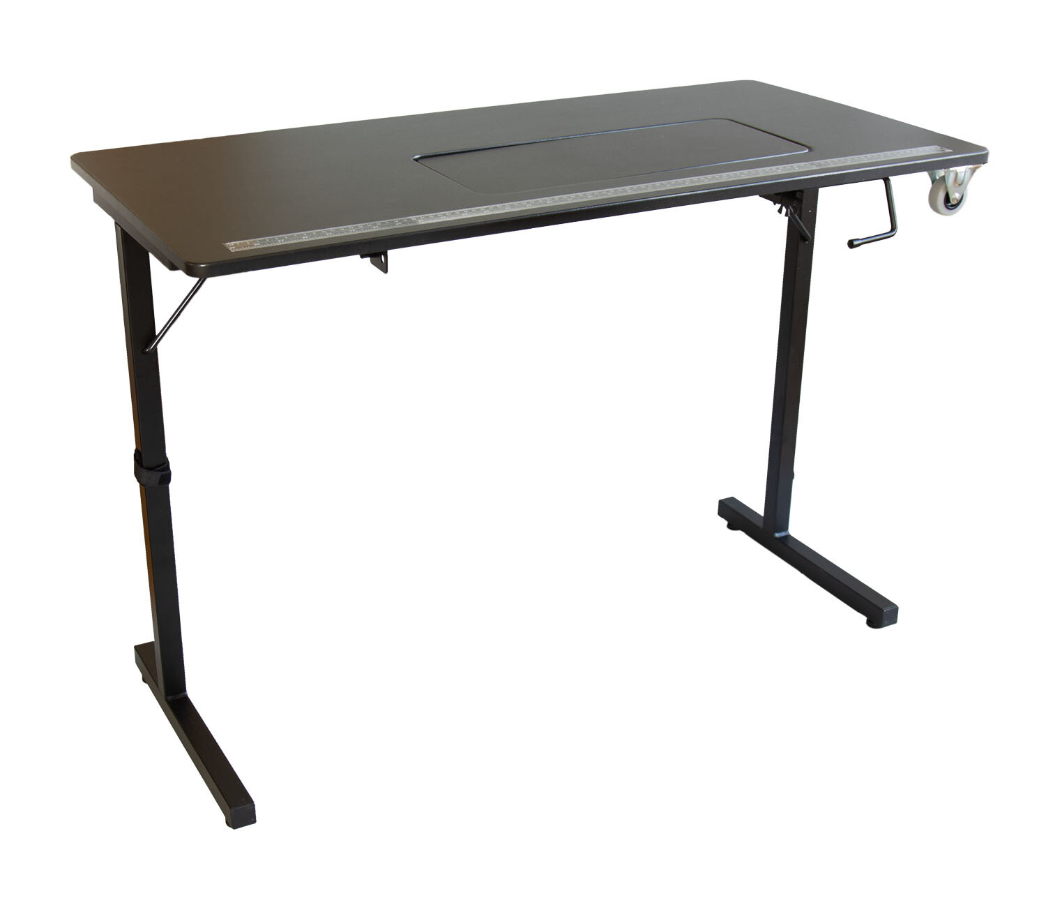 - Sewingrite Crafts Foldable Hobby Sewing Table & Reviews Wayfair