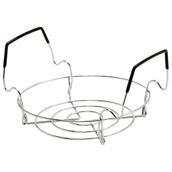 Canning Rack by Norpro