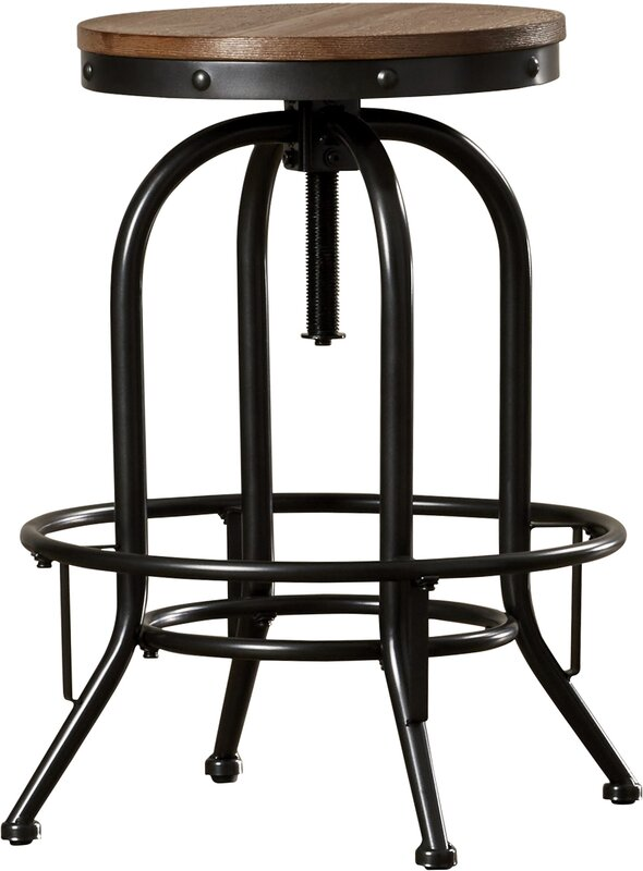 Bar Stool Chairs And Tables Bar Stools New And Stylish