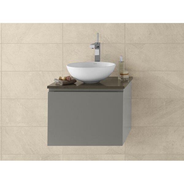 Ariella 23 Single Bathroom Vanity Set by Ronbow