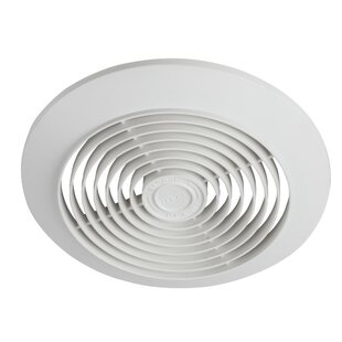 Superieur 60 CFM Bathroom Fan
