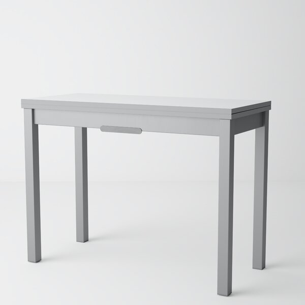 Rios Extendable Dining Table by Latitude Run Latitude Run