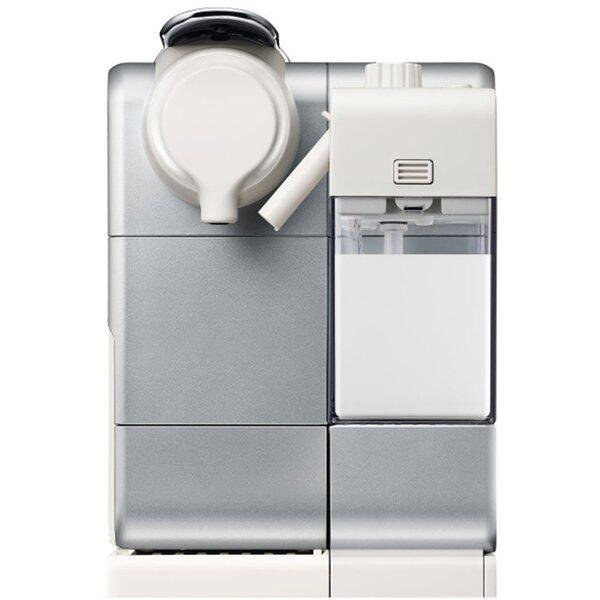 Nespresso Latissima Touch Single-Serve Espresso Ma