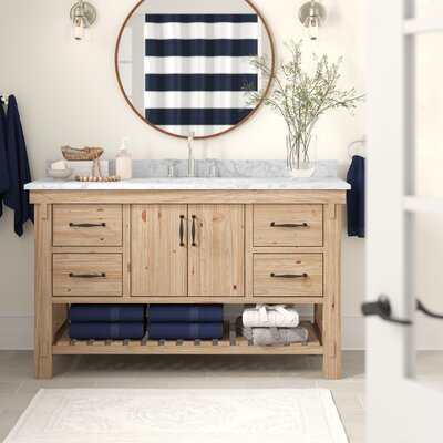 33 Inch Bathroom Vanity Wayfair